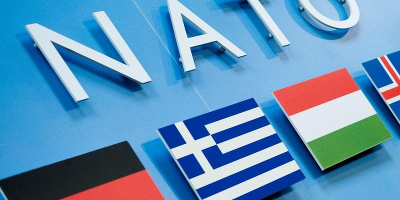 Україна стане членом НАТО, – екс-заступник Генсека