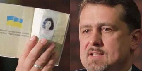 Скандального Семочка звільнено: Порошенко підтвердив