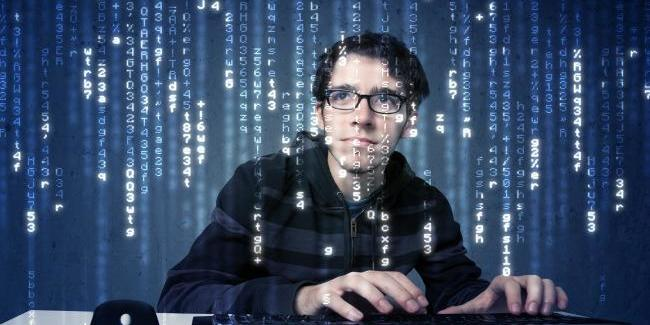 В Україні нарахували понад 150 тисяч ІТ-фахівців