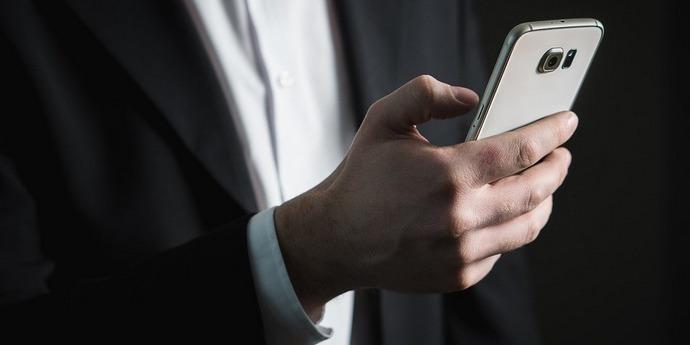 З 1 травня можна буде змінити оператора без зміни номера телефону