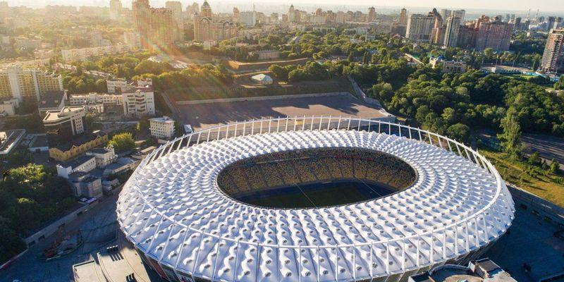 Команди Зеленського та Порошенка зробили вагомий крок щодо проведення дебатів на «Олімпійському»