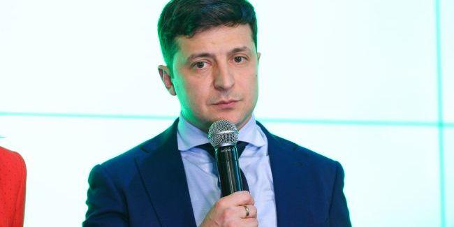 Зеленський висунув Порошенку нові вимоги про дебати: користувачі соцмереж обурені