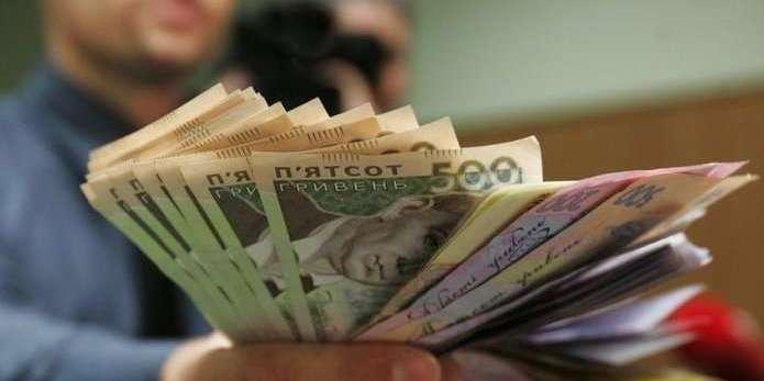 Бізнес готується підвищувати зарплати