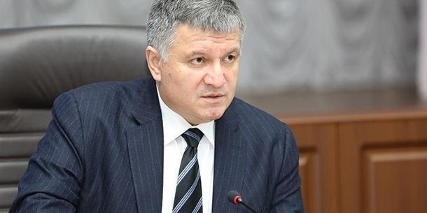 Ми очікуємо до 60 тисяч громадян України, які прийдуть послухати і підтримати своїх кандидатів, - Аваков