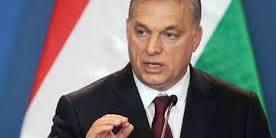 Прем'єр-міністр Угорщини пропонував поділити територію України, – польський політик