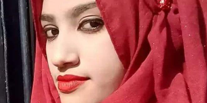 У Бангладеш ученицю спалили у школі після скарги на домагання директора
