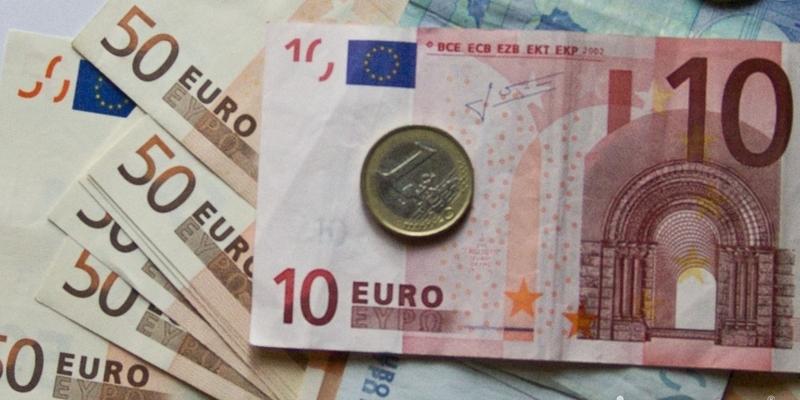 Новини про скасування націоналізації Приватбанку спровокували падіння єврооблігацій