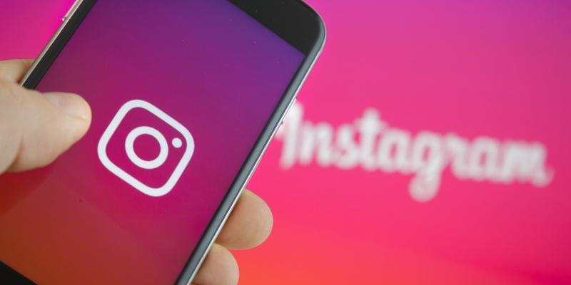 В Instagram можуть зникнути «лайки»