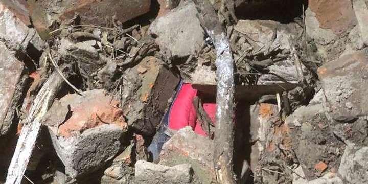 На Черкащині вбили жінку-таксиста із Києва (фото)