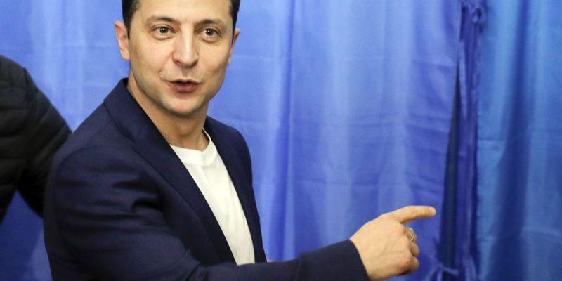 «Не прерогатива президента»: у Зеленського порадили поки не чекати зниження тарифів