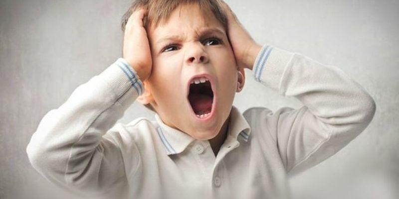 Психолог пояснив, як заспокоїтися після виборів