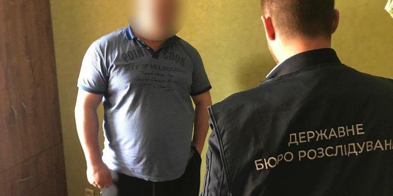 Екс-голові Держслужби у справах ветеранів АТО оголосили підозру у розкраданні 22 млн гривень