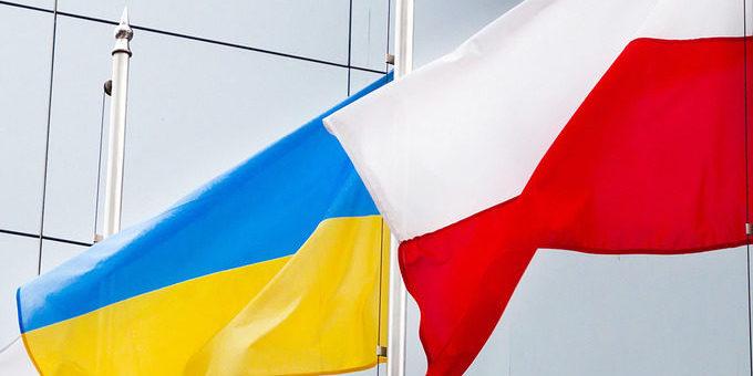 Польща готова скасувати роумінг для українців