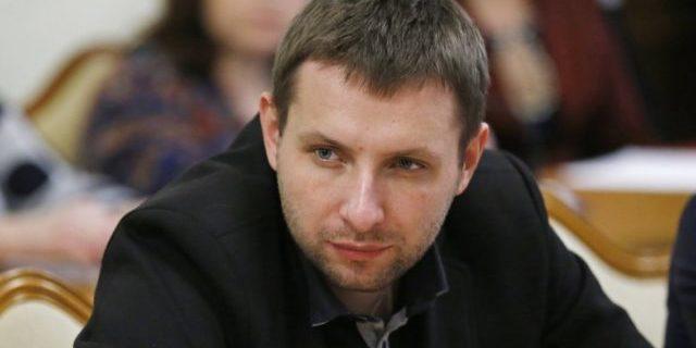Парасюк обіцяє подумати про можливість обійняти пост очільника Львівщини