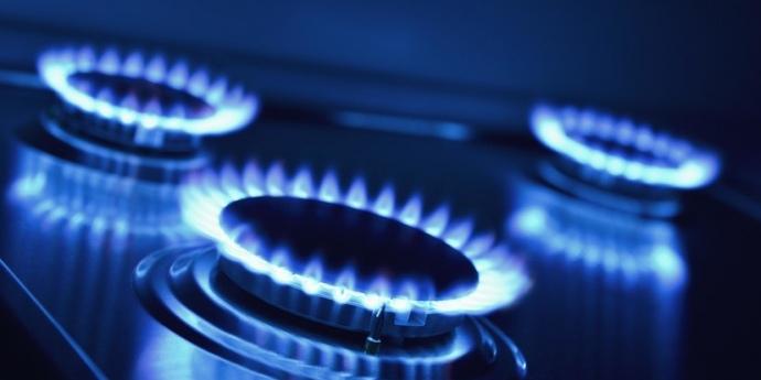Зниження ціни на газ з 1 травня може бути не останнім