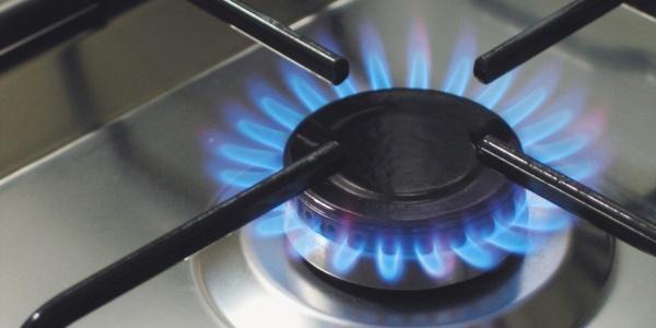 НБУ прогнозує зростання ціни на газ ще майже на чверть
