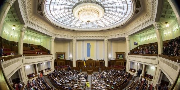 Угорщина надалі блокуватиме комісію Україна-НАТО через мовний закон, - ЗМІ