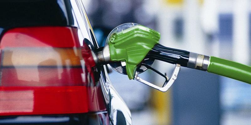 Ціни на бензин і дизпальне зросли на 1 гривню