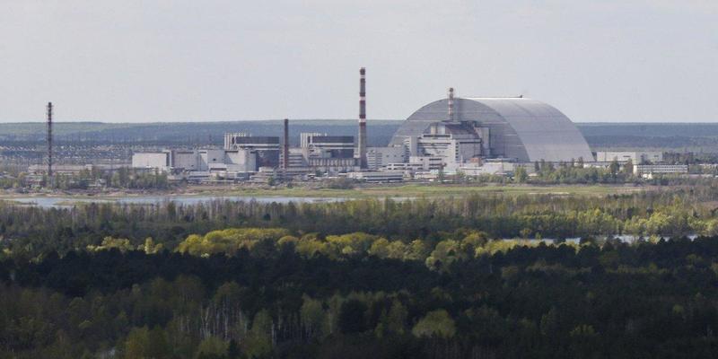 Стало відомо, скільки Україна заробляє на туризмі у Чорнобильській зоні