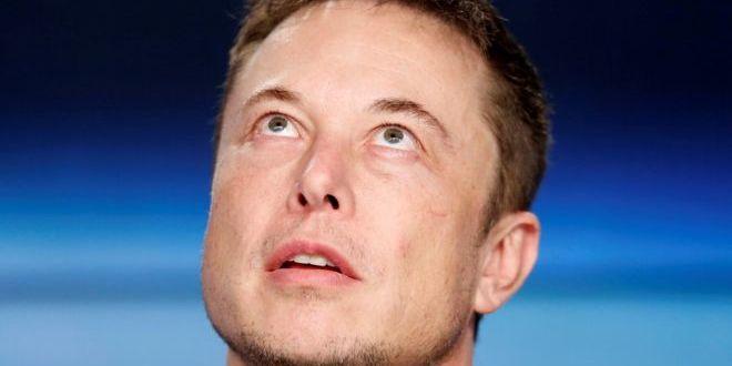 Хлопець відмовився пройти співбесіду в Tesla через сувору політику роботодавця