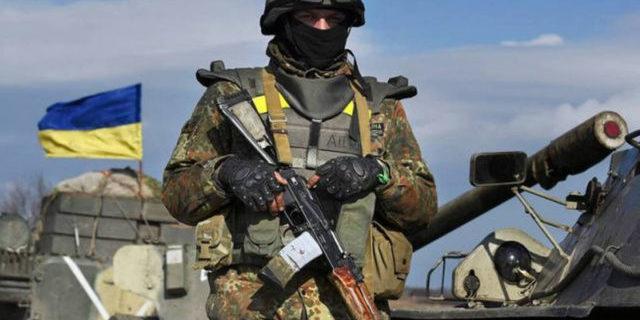 ООС: Бойовики били з мінометів і гранатометів, 2 поранених