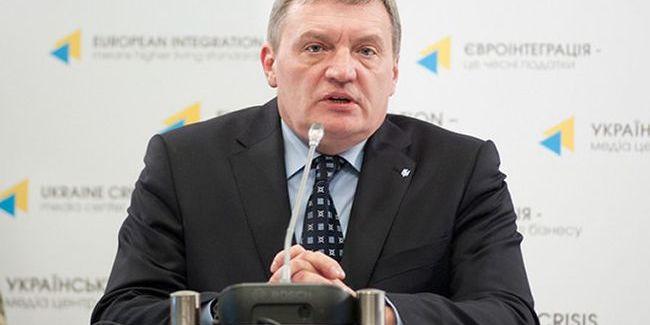 Україна зможе отримати дані громадян, які оформили російські паспорти