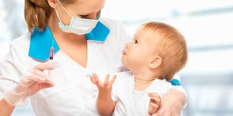 Безкоштовні щеплення можна буде отримати в приватних клініках