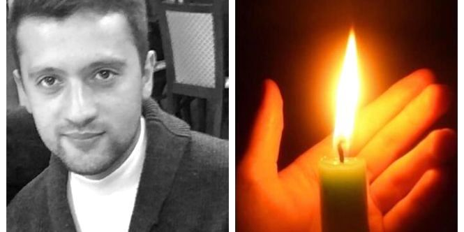 На Тернопільщині молодий хлопець помер від ускладнень після кору