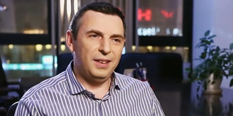 Соратник Зеленського розповів про систему відбору кадрів на ключові посади