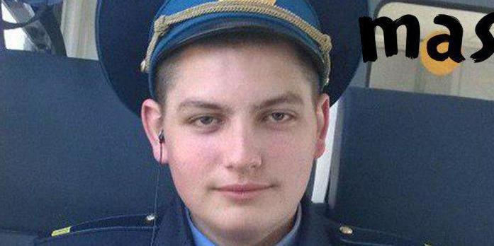 Авіакатастрофа в Шереметьєво: що відомо про бортпровідника, який загинув у літаку