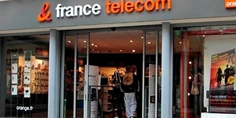 France Telecom притягнули до суду через самогубства працівників