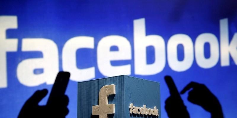 Facebook видалила приблизно 100 пов'язаних із РФ акаунтів, які поширювали дезінформацію про Україну