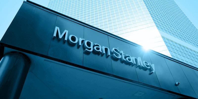 Один з найбільших банків у світі виходить з Росії
