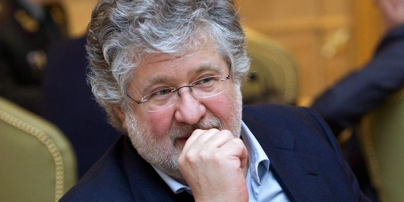 Коломойський заявив, що Тимошенко просила його про допомогу на виборах президента