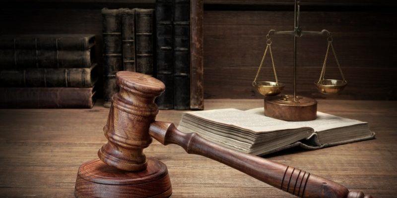 Стало відомо коли в Україні повноцінно запрацює антикорупційний суд