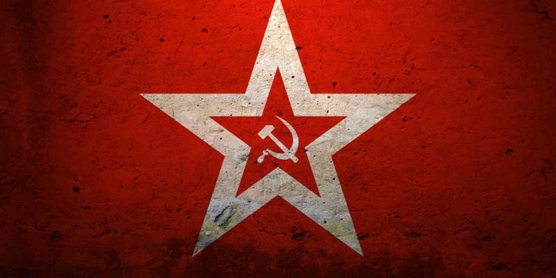 Українська діаспора закликає світ заборонити радянські символи