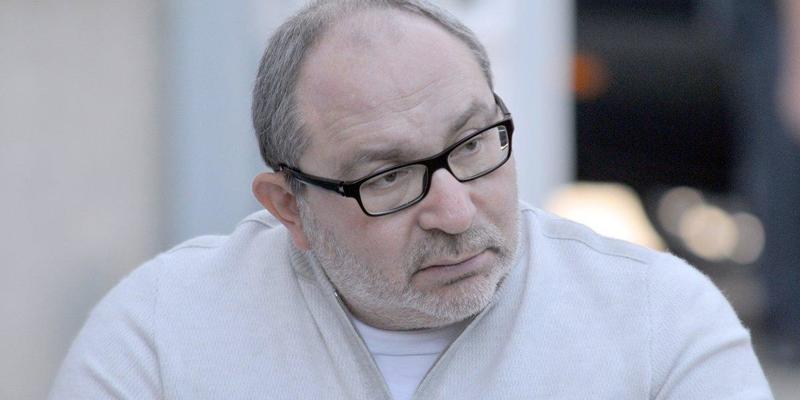 Кернес підтримав Вадима Рабіновича і висловив надію на встановлення миру в Україні (відео)