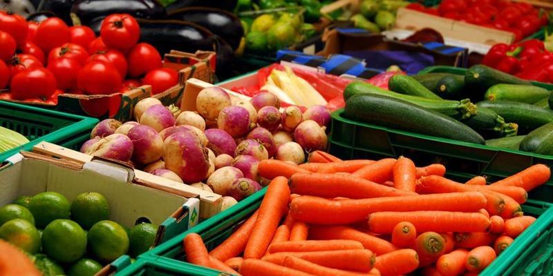 В Україні різко зростають ціни на овочі: експерти назвали причину