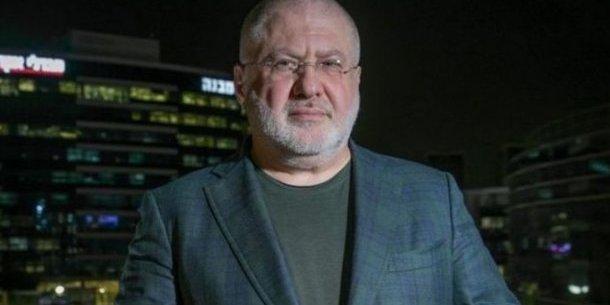 Коломойський назвав потенційного главу АП