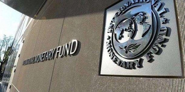 Місія МВФ відвідає Київ в найближчі тижні