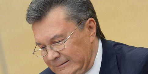 До України повернули більше $ 3 мільйонів банди Януковича
