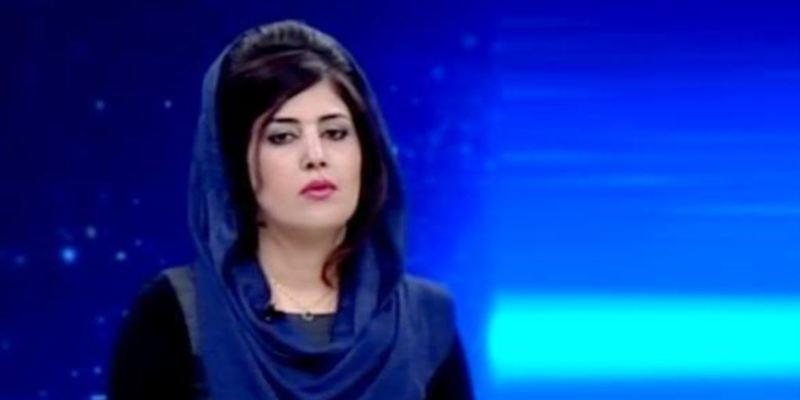У Кабулі вбили телевізійну журналістку, яка боролася за права жінок