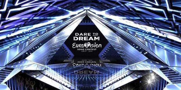 Росія у п'ятірці: букмекери спрогнозували, як розподіляться призові місця на Євробаченні