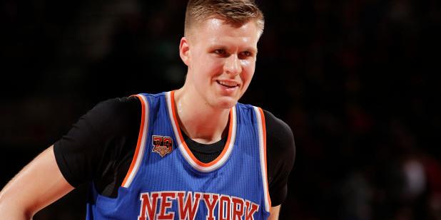 Зірка НБА побився з російськими туристами