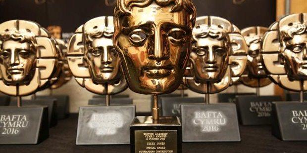 У Британській кіноакадемії оголосили найкращі серіали року