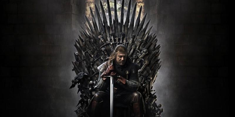 Вийшов тизер останньої серії «Гри престолів» (відео)