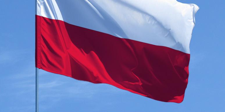 Польща скасувала візит ізраїльської делегації через питання реституції