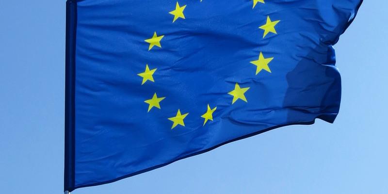 ЄС не планує вводити санкції через роздачу паспортів РФ в ОРДЛО