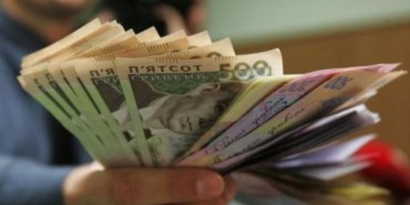 В Україні зареєстрували понад 5 тисяч мільйонерів, наймолодшому – 3 роки