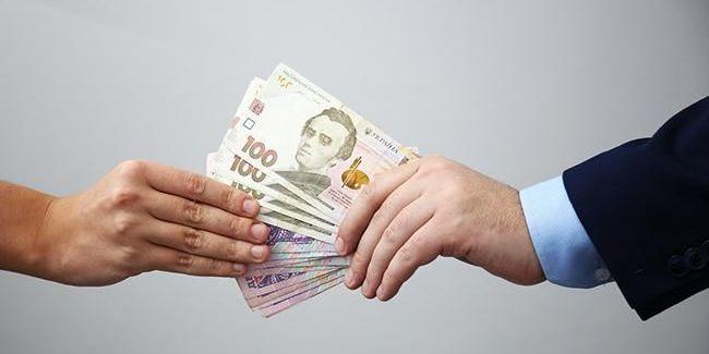 Соціологи заміряли рівень корупції в медичних закладах